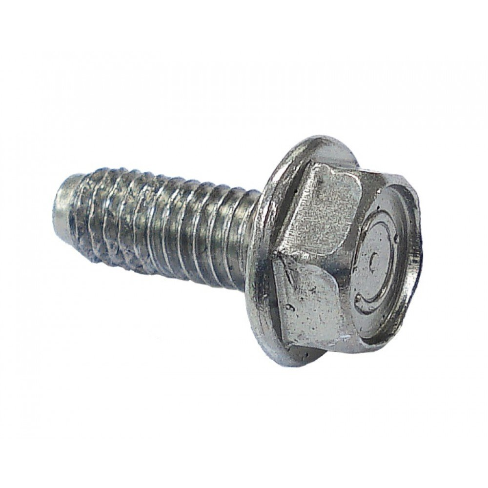 Flange Bolt 6x14 for Honda GX100 - L&S Engineers