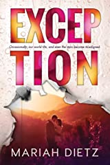 Exception: Haven Point, Book 2 Paperback