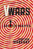 img - for V-Wars: Shockwaves book / textbook / text book
