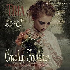 Tria Audiobook