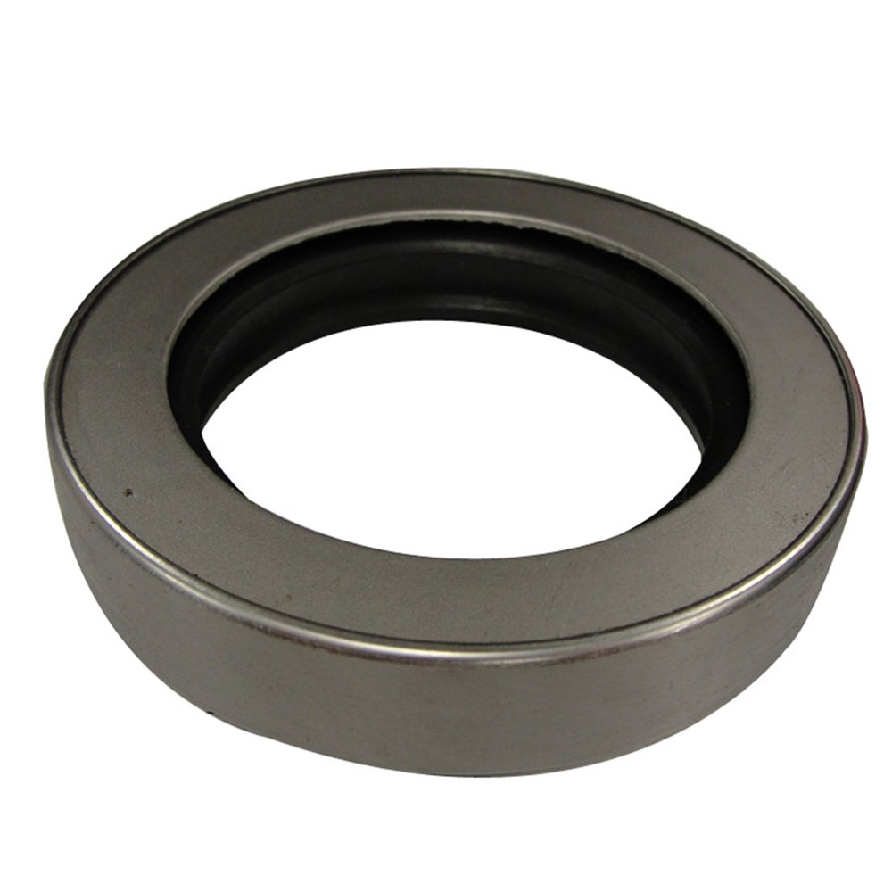 Brand New Rear Axle Outer Seal 195557m1