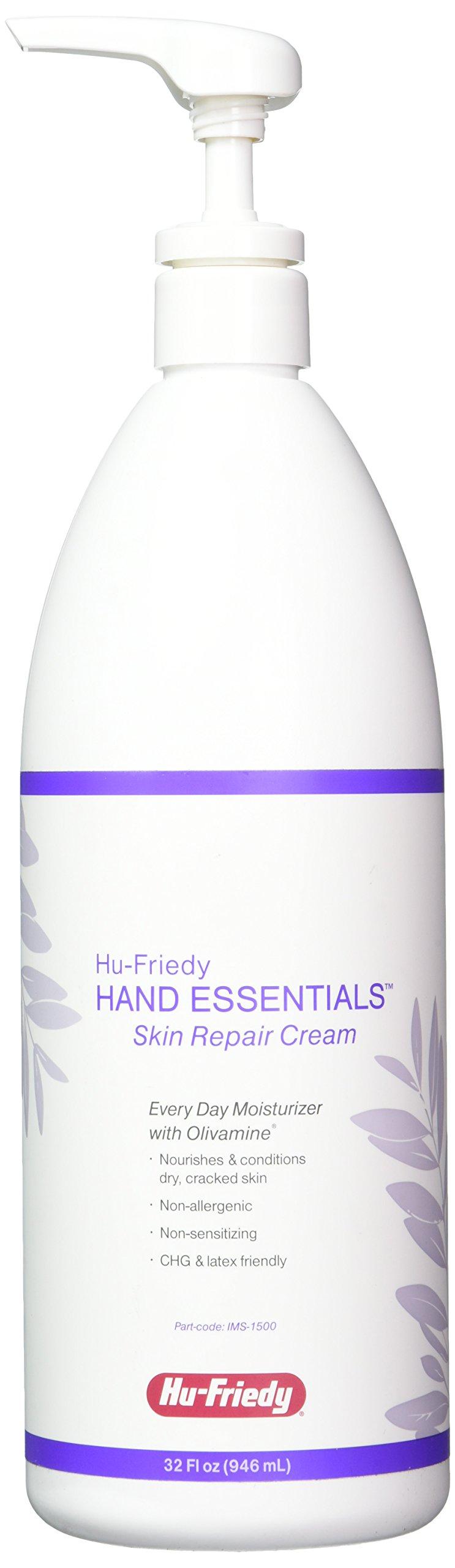 Hu-Friedy IMS-1500 Hand Essentials Skin Repair