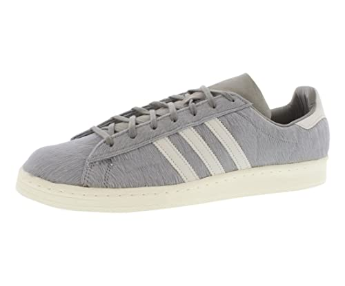 running shoes new arrival new york Adidas Campus 80s Shoes Size 12.5: Amazon.co.uk: Shoes & Bags