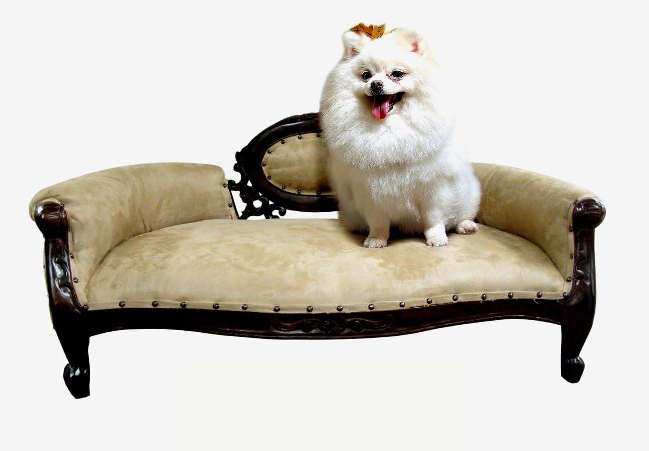 D-Art French Dolat Pet Sofa Bed