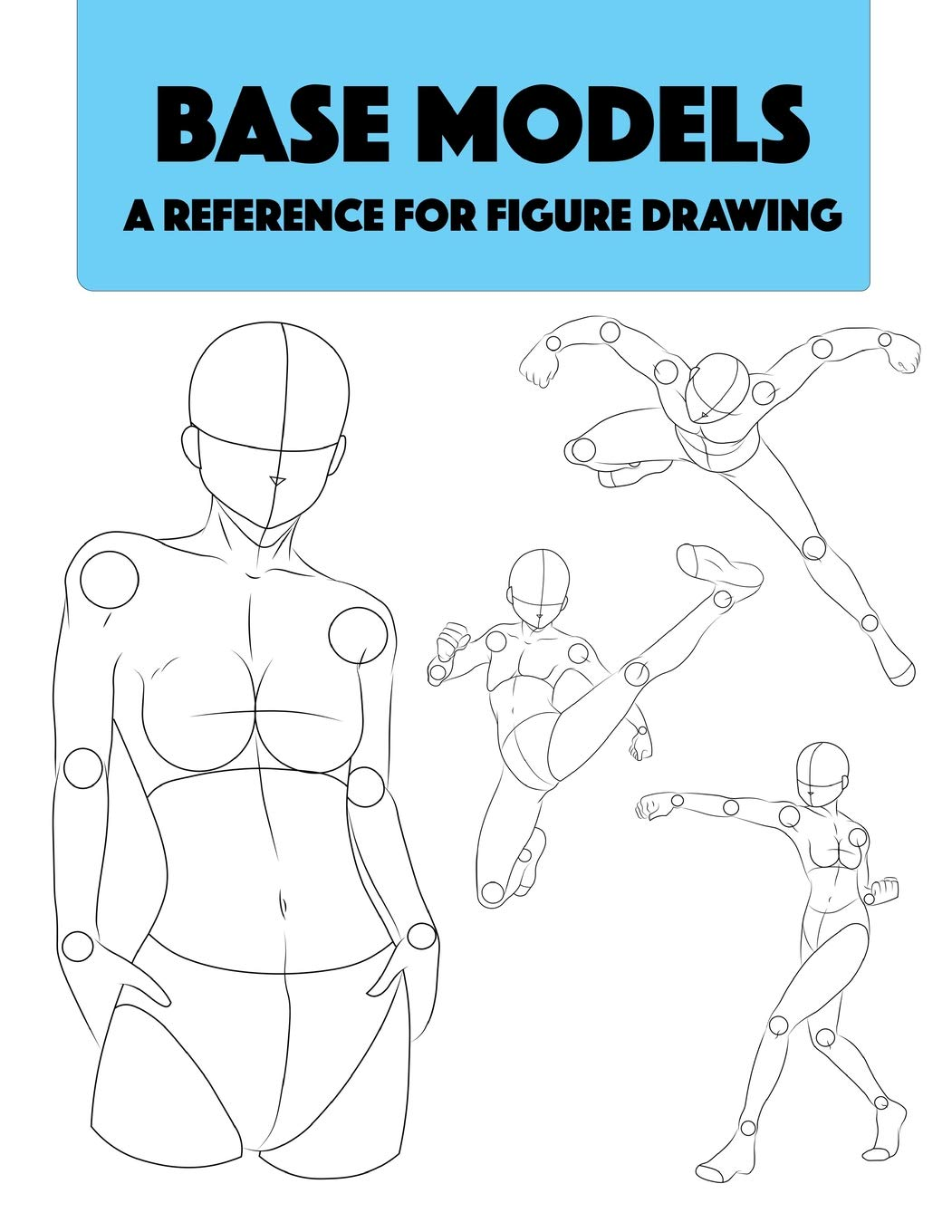 Base Models A Reference For Figure Drawing Detailed Professional Reference For Figure Drawing World Renowned Student Guide Dolan Joe 9781535186674 Amazon Com Books If any keywords or ideas come to mind, write them down. base models a reference for figure