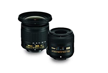 The 8 best nikon d3100 macro lens amazon