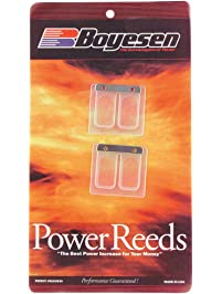 Boyesen 615 Power Reed