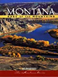 img - for Montana: East of the Mountains, Volume 2 book / textbook / text book