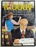 img - for Moody Monthly: The Christian Family Magazine, Volume 82 Number 9, May 1982 book / textbook / text book