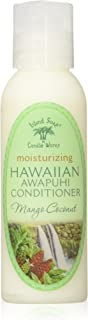 product image for Island Soap & Candle Works Conditioner, 2 Ounce