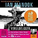 Yeruldelgger, suivi d'un entretien avec l'auteur (Commissaire Yeruldelgger) Audiobook by Ian Manook Narrated by Martin Spinhayer