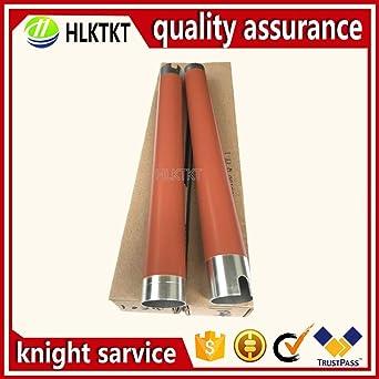 2HS25230 2HS25231 Upper Fuser Heat Roller Kyocera FS1028 FS1024 FS2000 KM2810