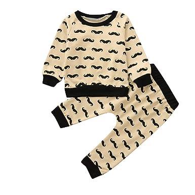 49d73a3a5747 Baby Boys Clothes Set