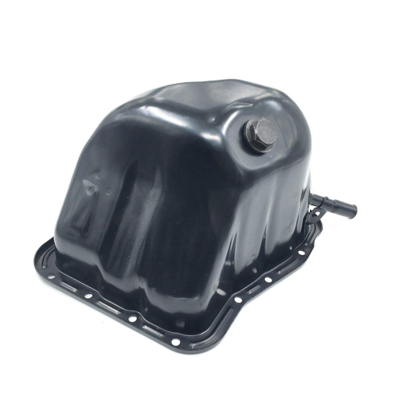 SKP SK264364 Engine Oil Pan