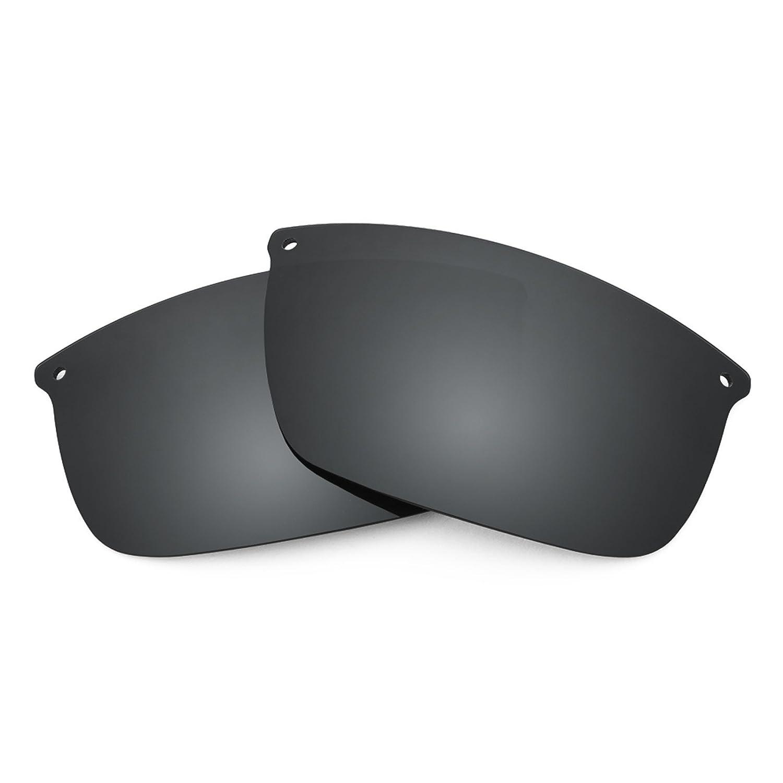 oakley prescription sunglasses wiretap  revant replacement lenses for oakley carbon blade multiple options