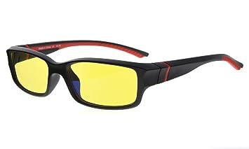 c4f415698b4 Amazon.com  Eyekepper Anti Blue Light More Than 94% Computer Glasses ...