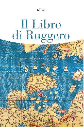 Il Libro di Ruggero: 8 (Tascabili Flaccovio) (Italian Edition)