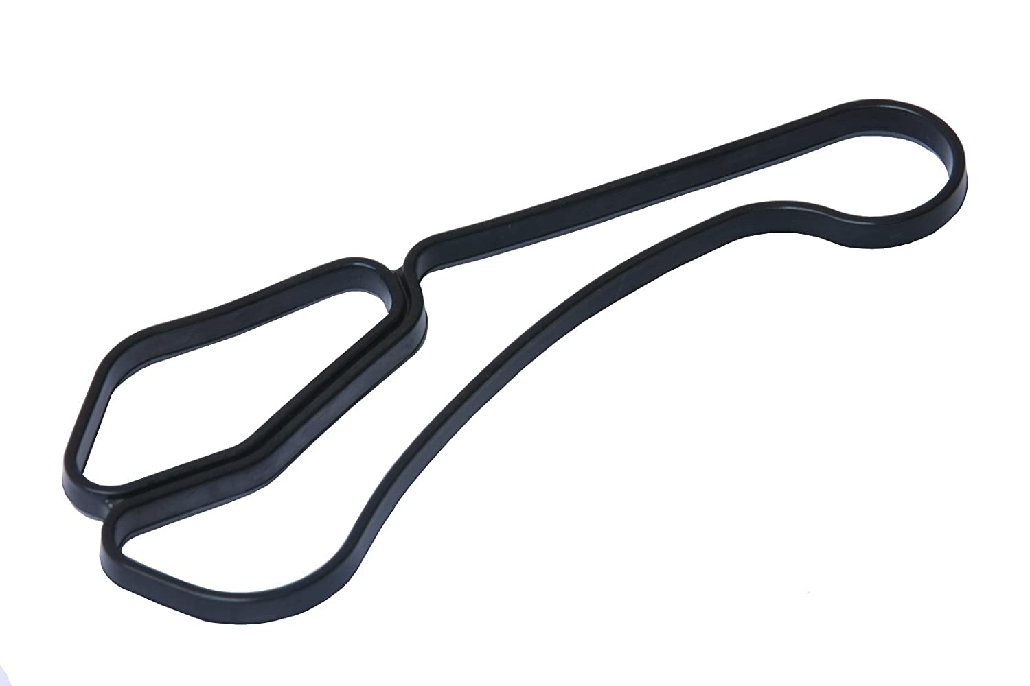 URO Parts 11 42 7 525 335 Oil Cooler Gasket