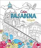 Color Pasadena