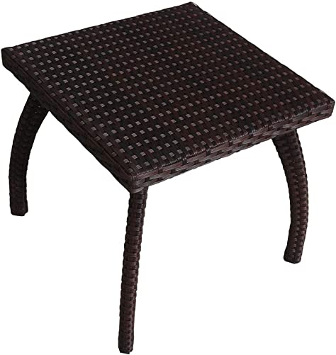 Christopher Knight Home Honolulu PE Accent Table