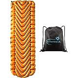 Amazon Com Chill Deflector Hb7220 Camp Pad Foam