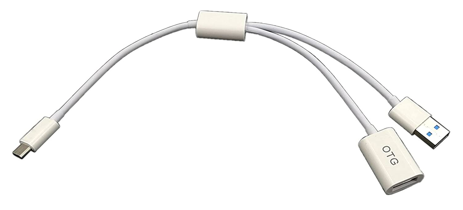 chic cgtime usb c otg host data cable usb 3 1 type c male to usb 3 HDMI Cable chic cgtime usb c otg host data cable usb 3 1 type c male to usb 3 a female usb 3 a male adapter for type c devices tablet mobile phone