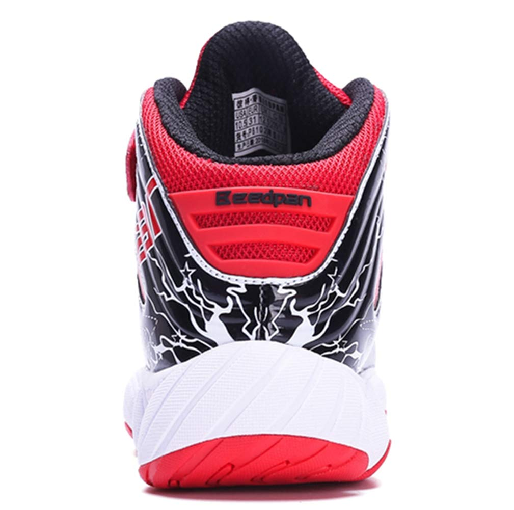098ede59 Sneakers Girls LGXH Breathable Boys Girls Outdoor Basketball Shoes Anti-Slip  Comfy Youth Kids Sport Athletic Sneakers