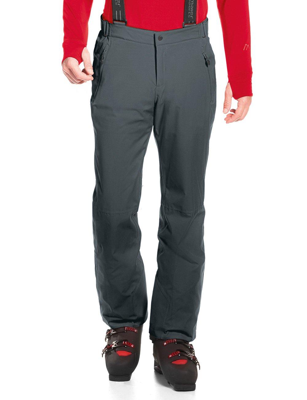 Graphite  Maier Sports - Pantalon pour Homme