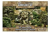 Konflikt '47: US Bruin Assault Walker