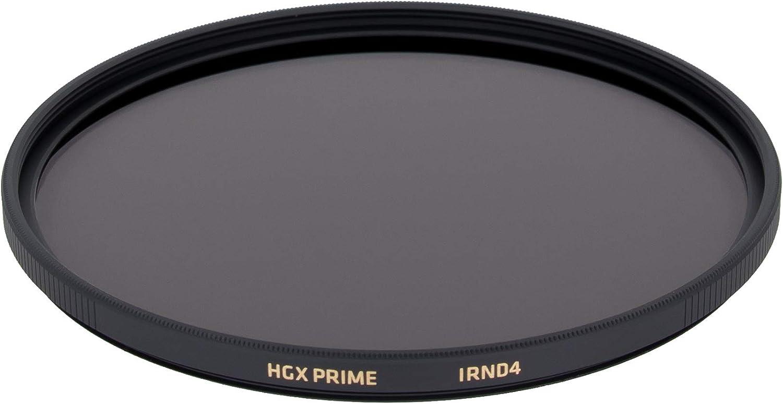 105mm IRND4X HGX Prime .6