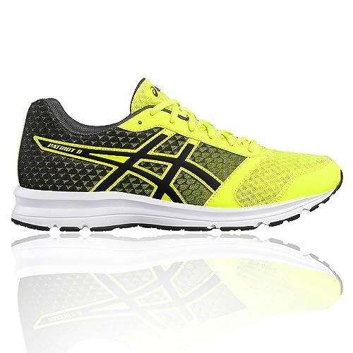 ASICS Running amarillo