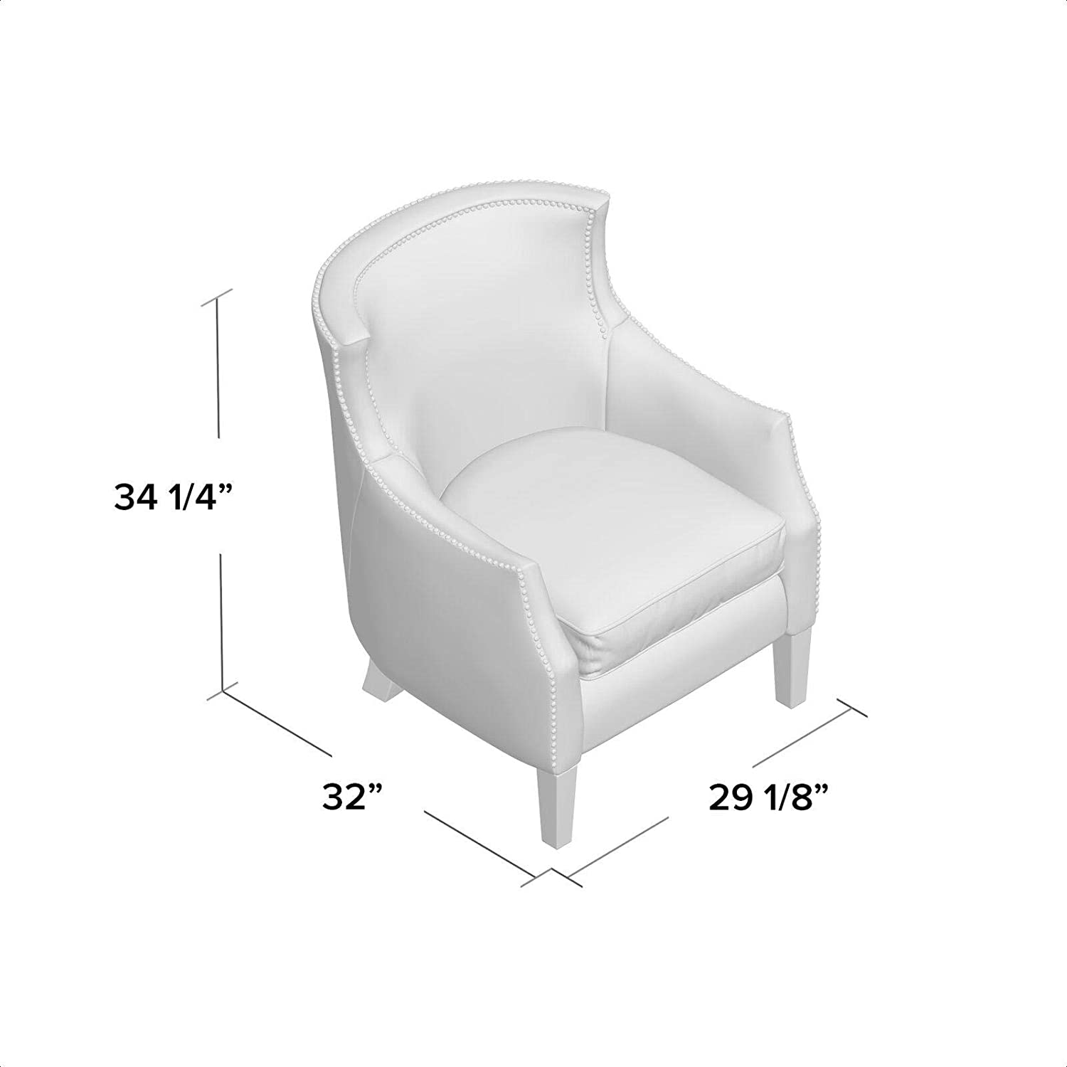 Colyer 19 5 Armchair Kitchen Dining