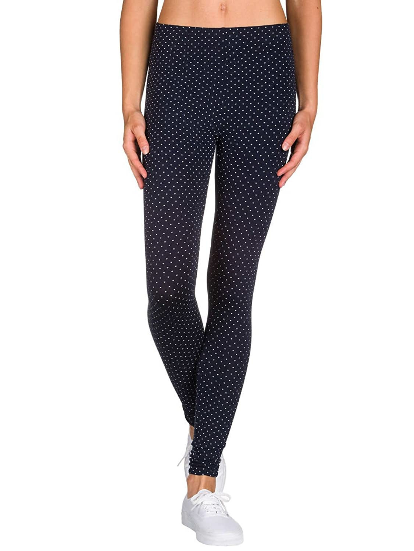 Pants Women Diamond Pantg Deco Leggings
