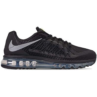 nike air max 2015 mens running shoes