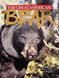 The Great American Bear, Jeff Fair, 1559714123