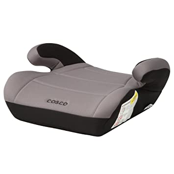 Amazon.com : Cosco Topside Booster Car Seat - Easy to Move ...