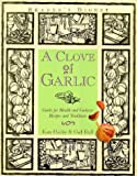 img - for A Clove of Garlic book / textbook / text book