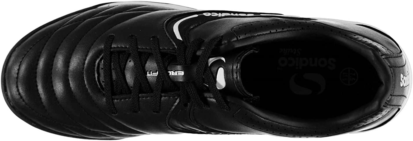 Sondico Mens Strike Ii Tf Football Boots Sports Shoes