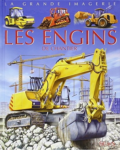 les-engins-de-chantier