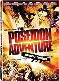 The Poseidon Adventure poster thumbnail