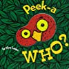 View ratings for Peek-A Who?