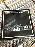 Woody Herman: Complete Columbia Recordings of Woody Herman & His Orch