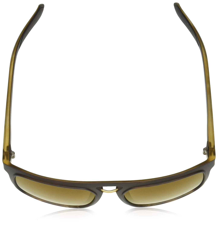 Dragon Aflect Sunglasses 32734-5618026
