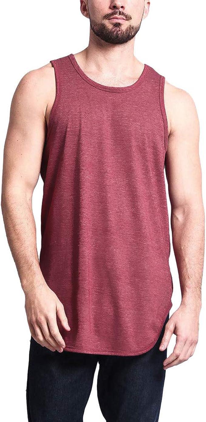YAYUMI Mens Fashion Sports ShirtsFitness Short Sleeves,T-Shirt Bodybuilding Skin Tight-Drying Tops