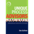 Unique Process Advisors