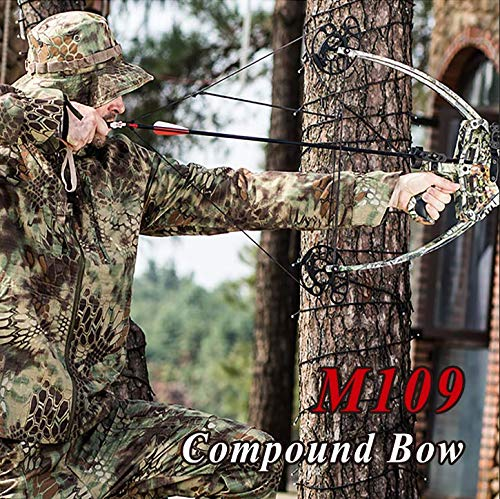 Buy beginner compound bow for adults