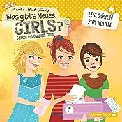 Was gibt's Neues, Girls? | Bianka Minte-König
