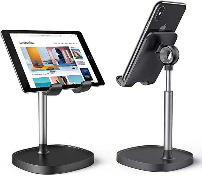 Top 9 Phone Holder For Office