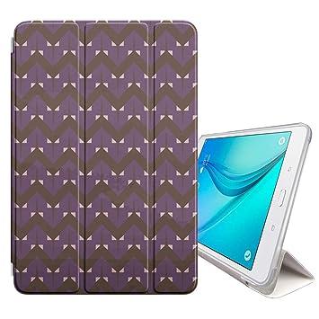 Amazon.com: Compatible with Samsung Galaxy Tab A 10.1