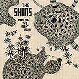 The Shins - Australia
